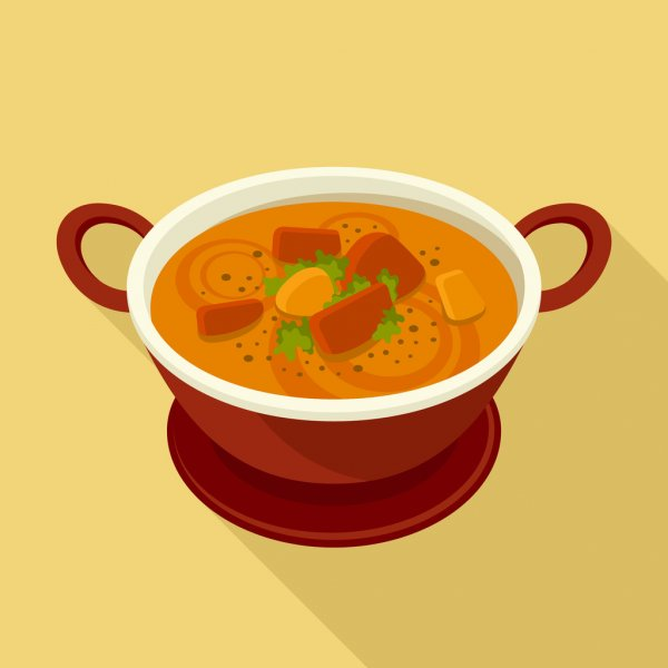 Main Tandoori Dishes & Popular Dishes