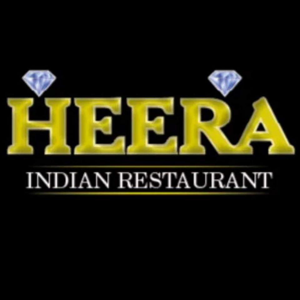 Heera Renfrew